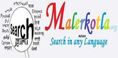 Search in any indian Language